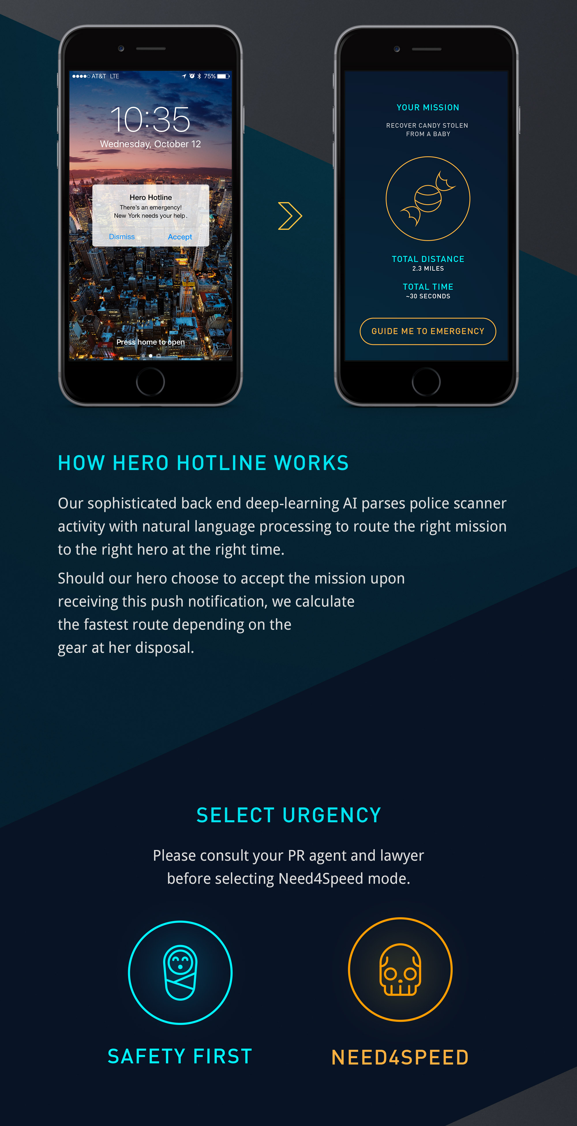 meng-he-herohotline-panel02