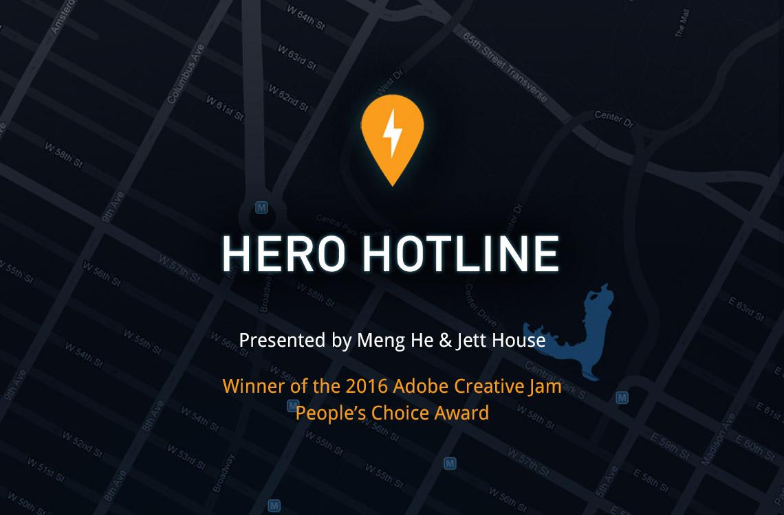 meng-he-herohotline-thumbnail-6hover