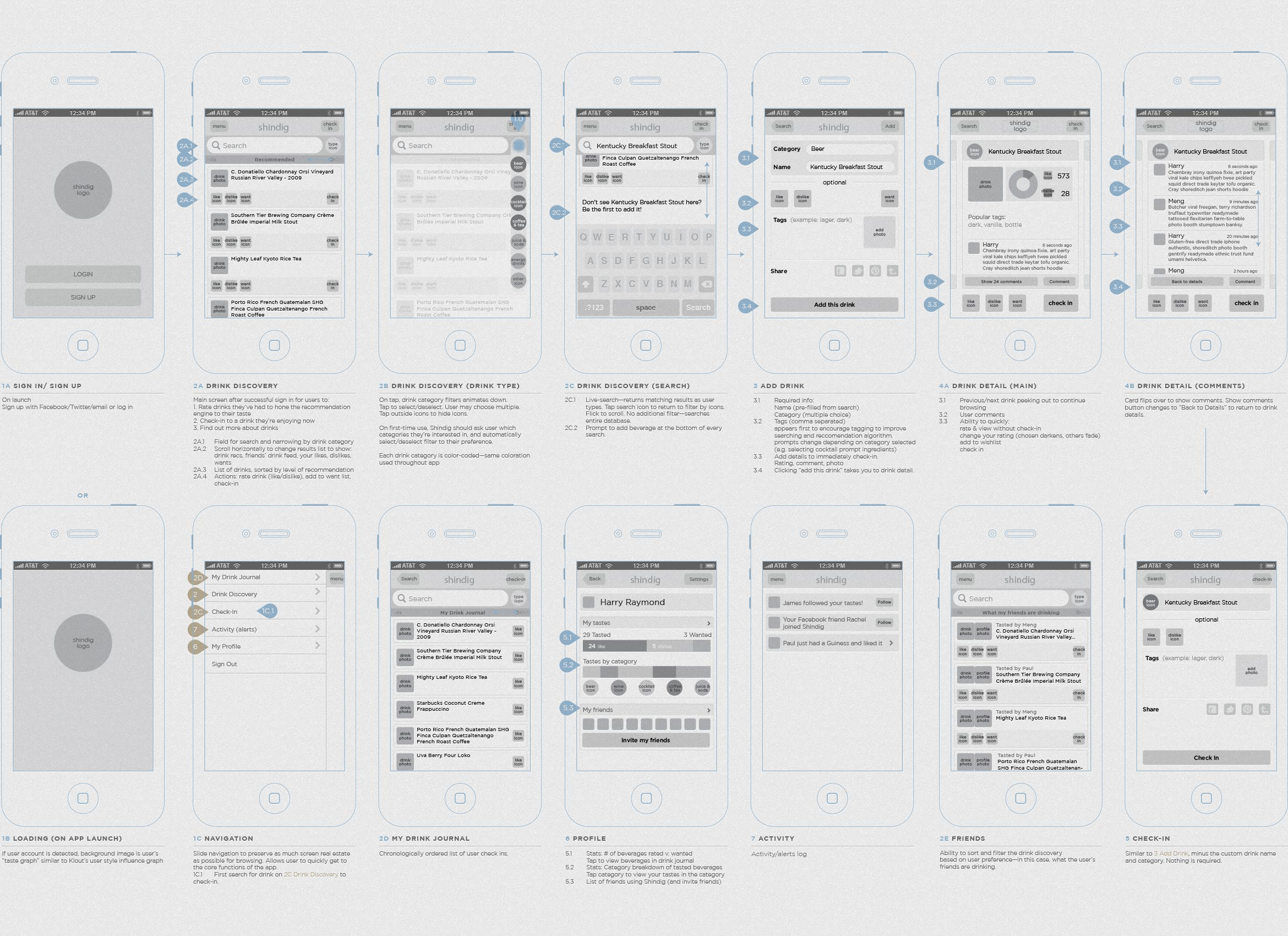 meng-he-shindig-app-wireframe@2x