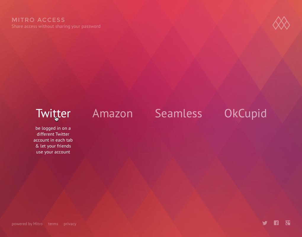 access-01a