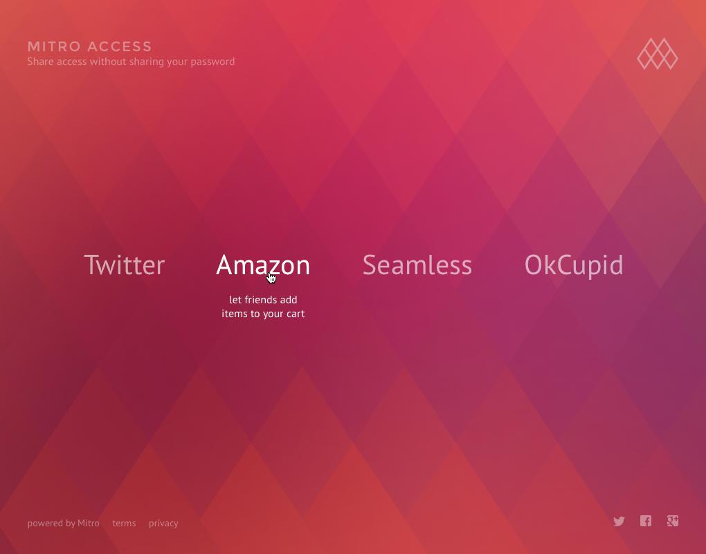 access-01b