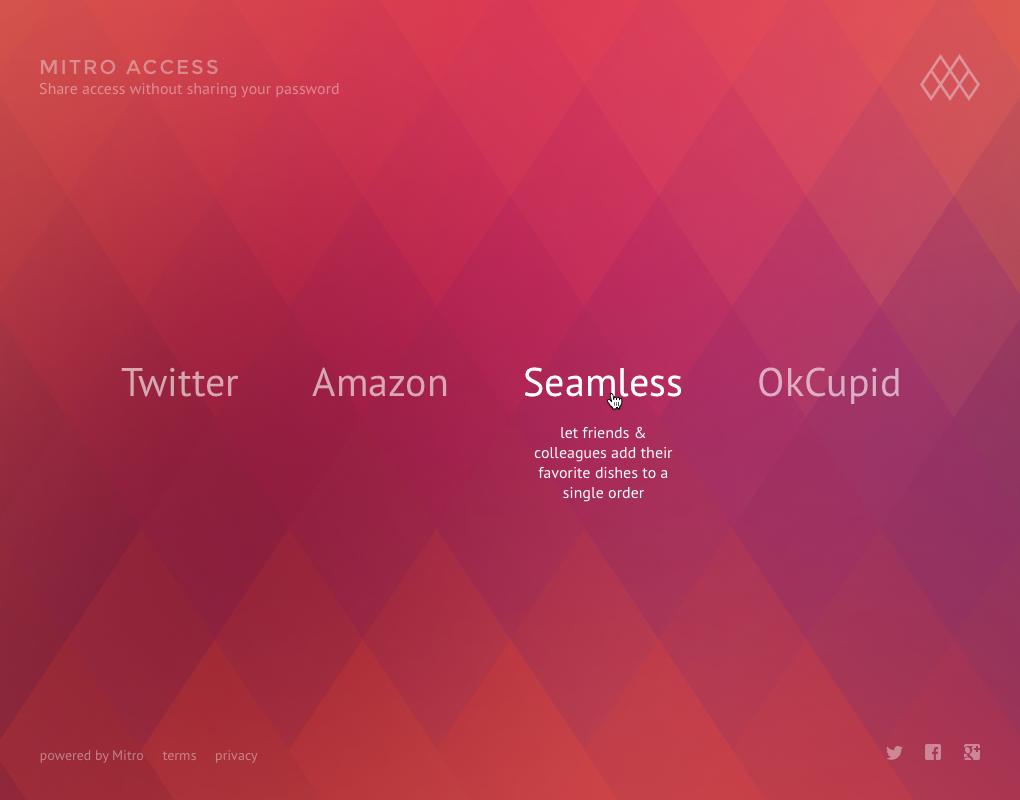 access-01c
