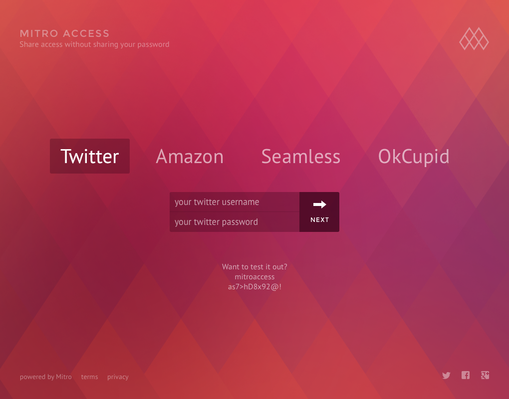access-02