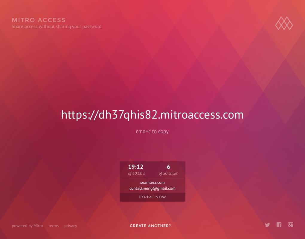 access-04