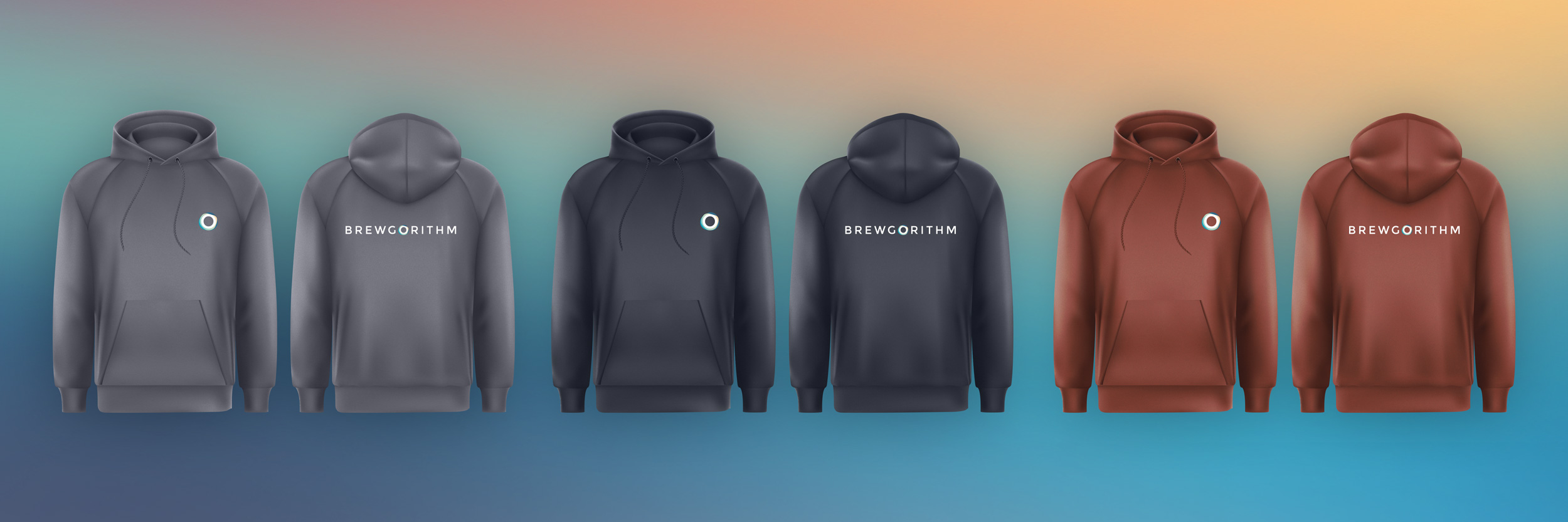 meng-he-brewgorithm-hoodie