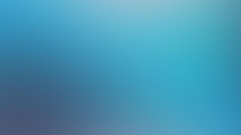 meng-he-brewgorithm-sky4