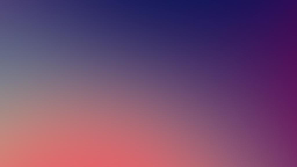 meng-he-brewgorithm-sky6