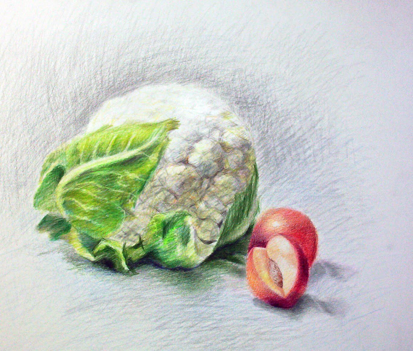 meng-he-cauliflower@2x