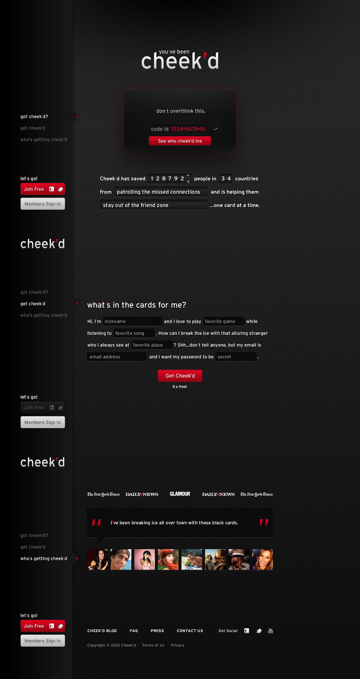meng-he-cheekd-homepage