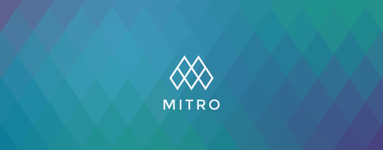 meng-he-mitro-01a@2x