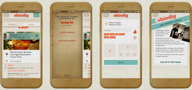 meng-he-shindig-app@2x
