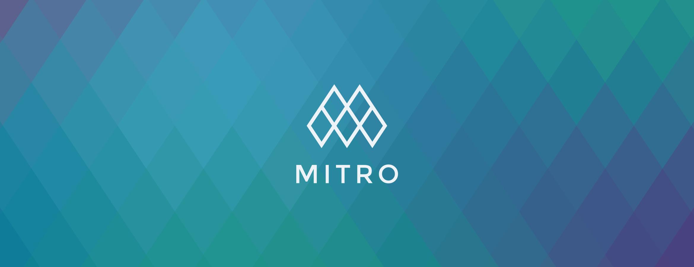 thumbnail-mitro