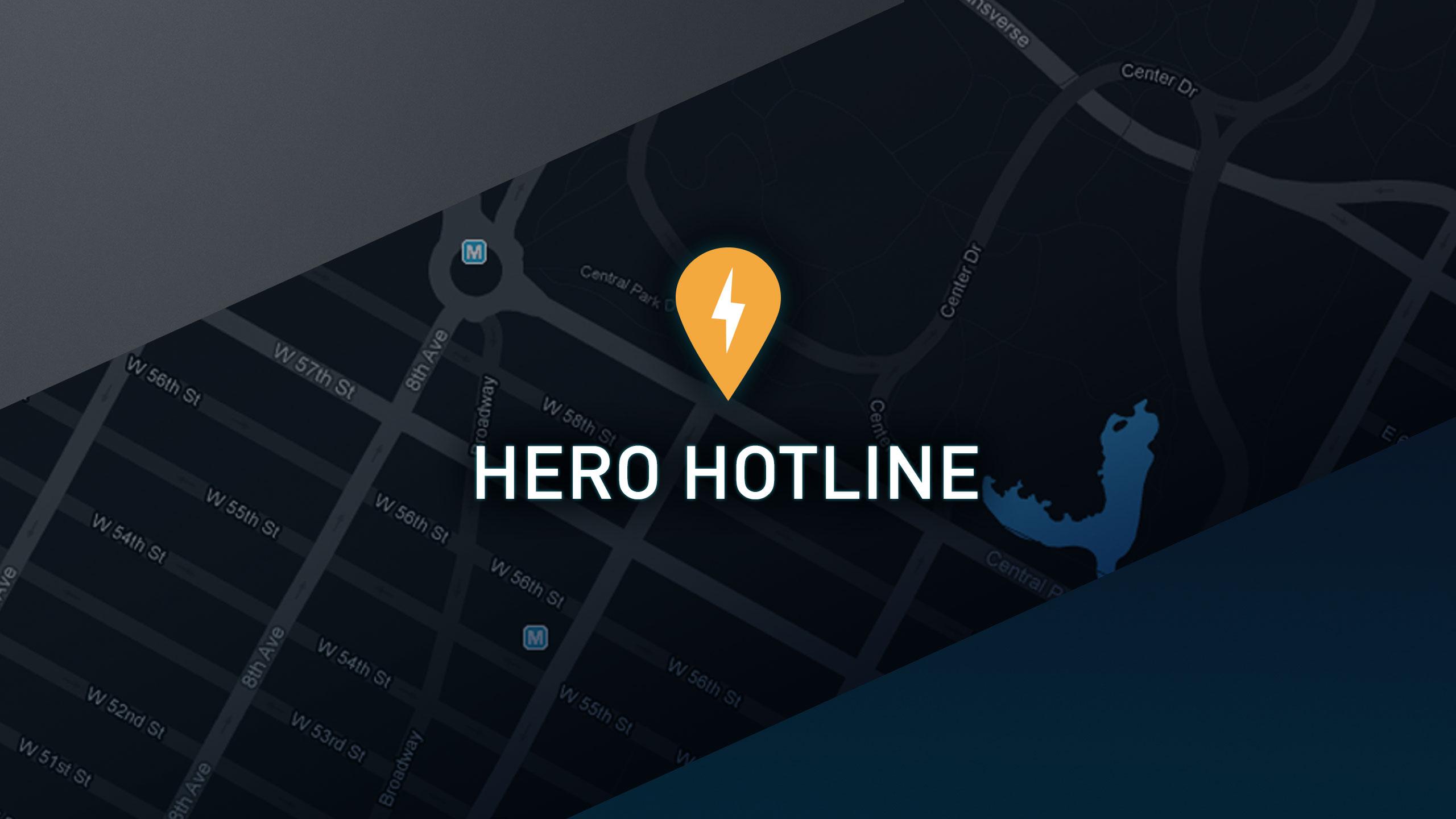 cover-herohotline