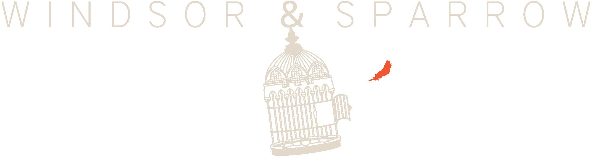 meng-he-windsor-and-sparrow-logo
