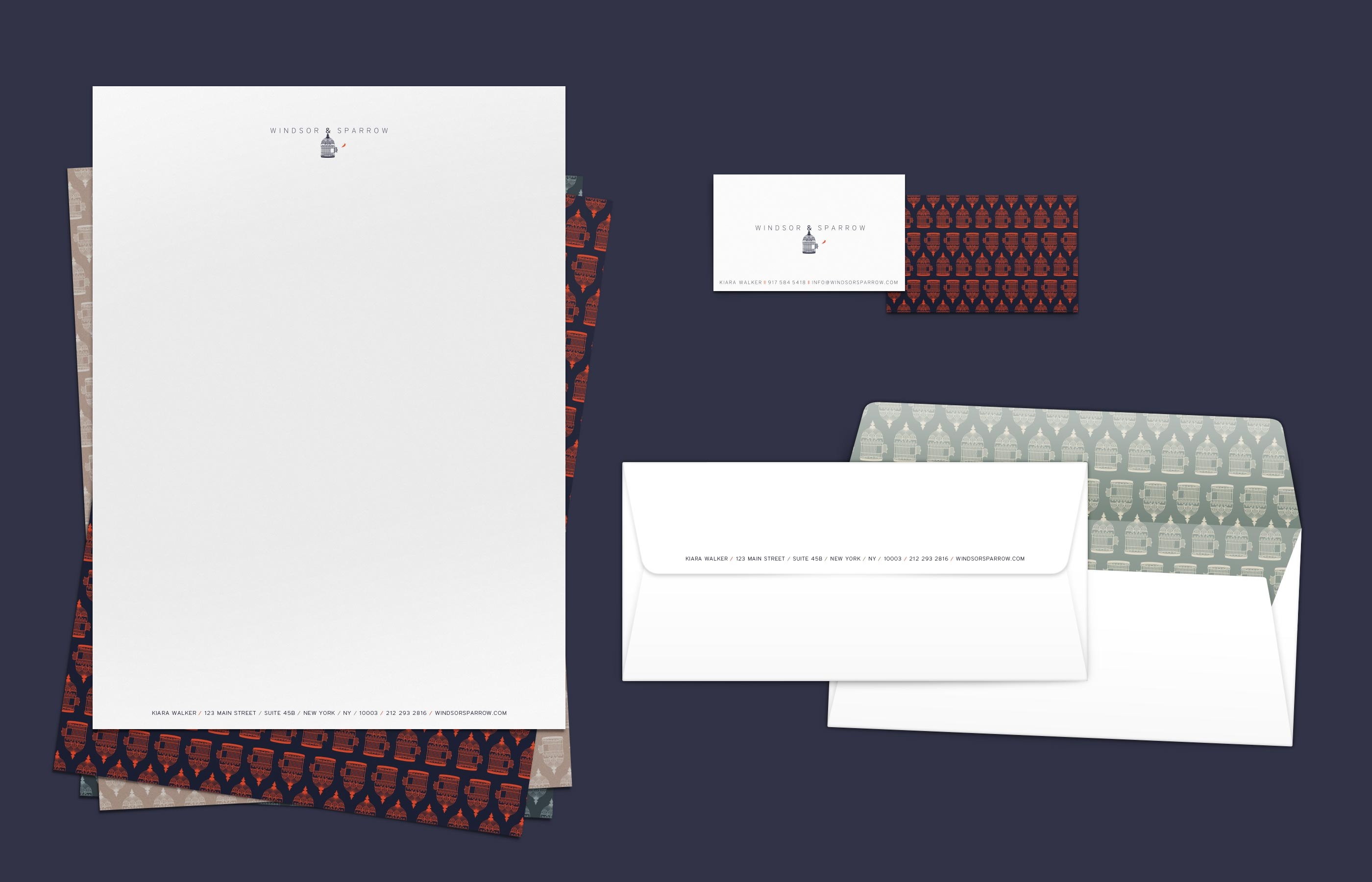 meng-he-windsor-and-sparrow-stationery