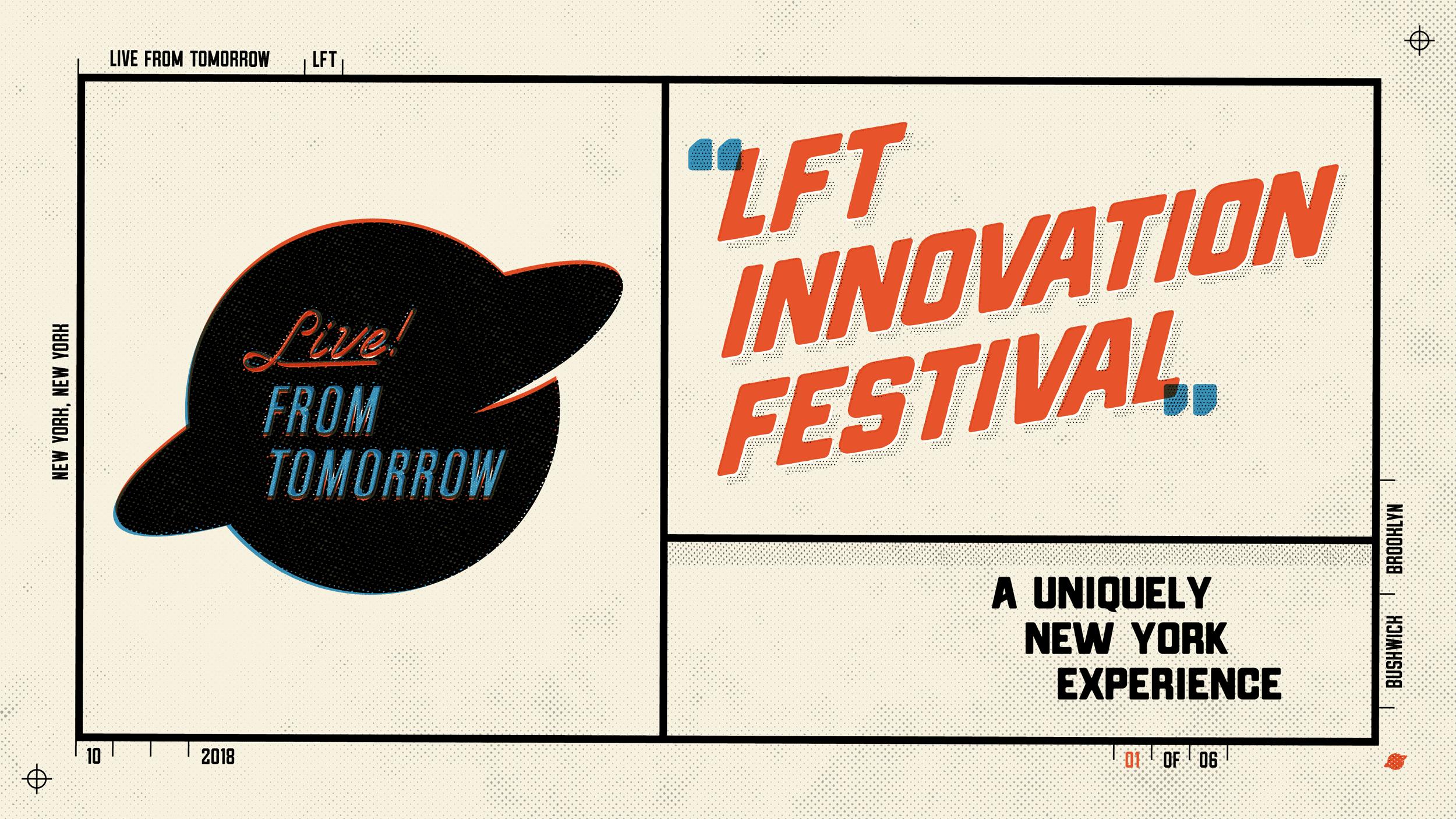 meng-he-LFT-LiveFromTomorrow-Slide1