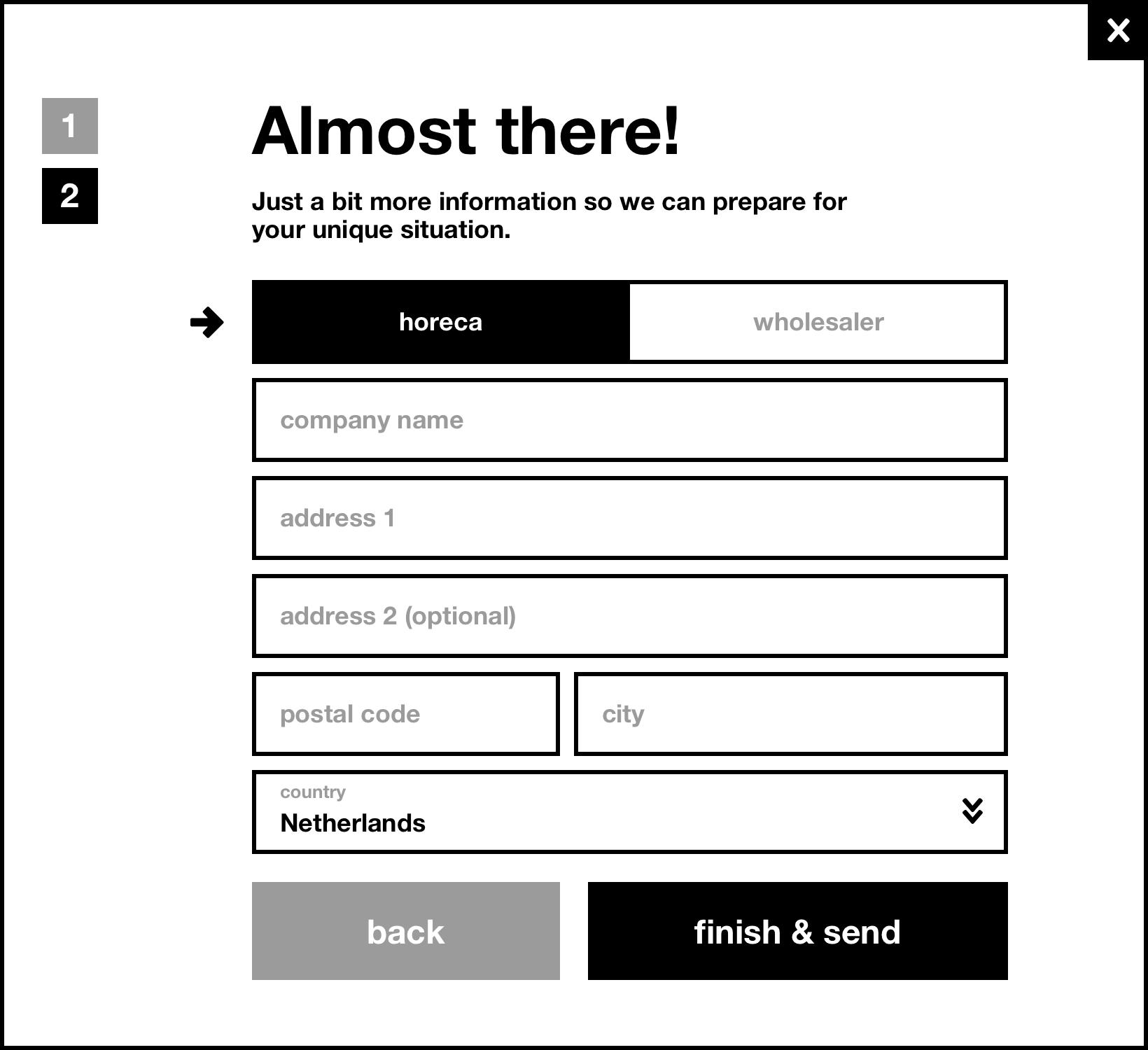 Desktop-Modal-SignUp-Step2