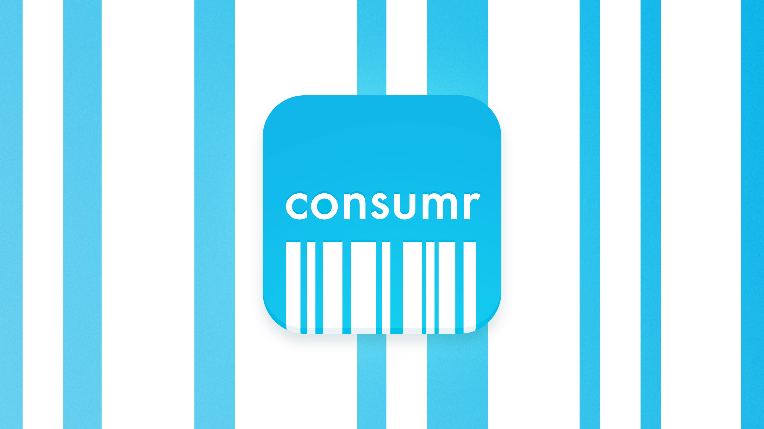 cover-consumr-stripes