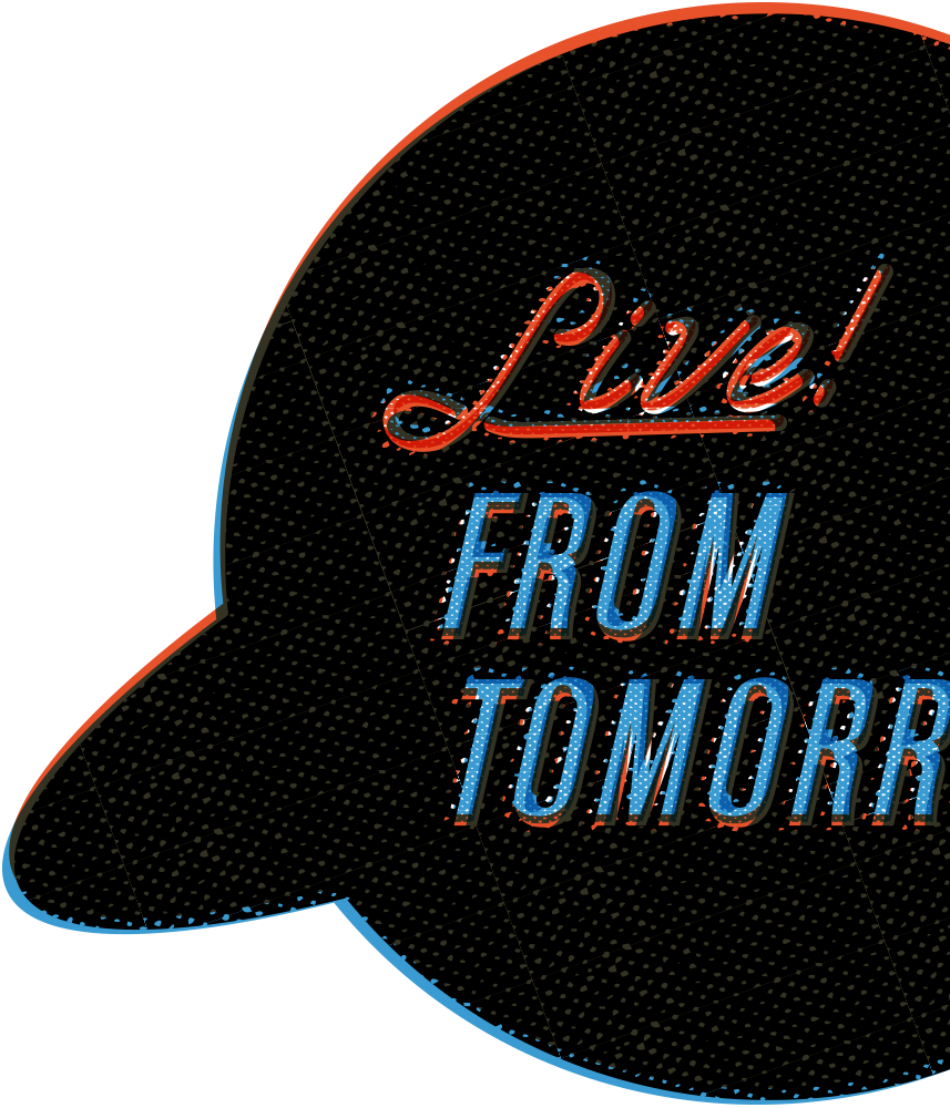 meng-he-LFT-LiveFromTomorrow-logo3