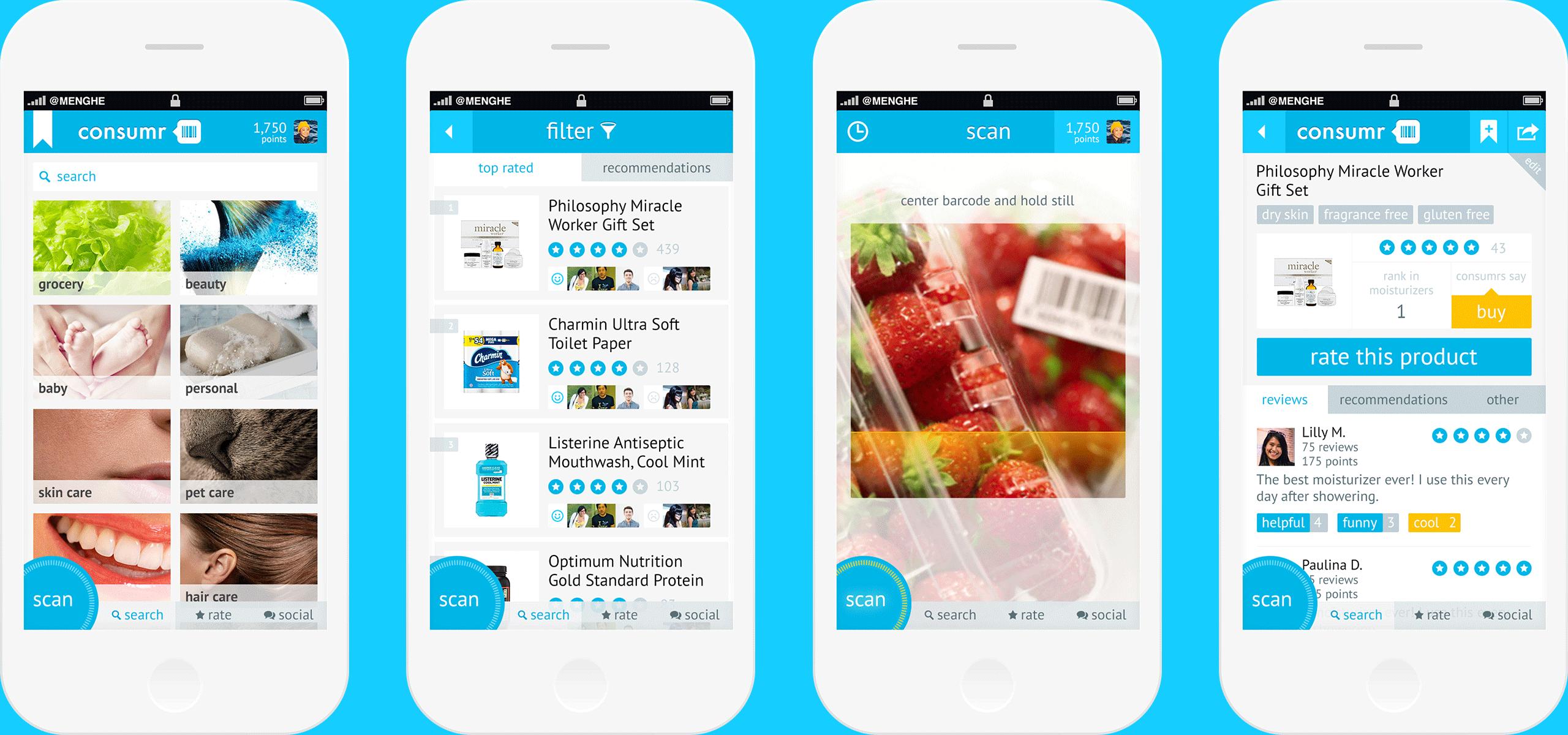 meng-he-consumr-final-app-design-browse-lb