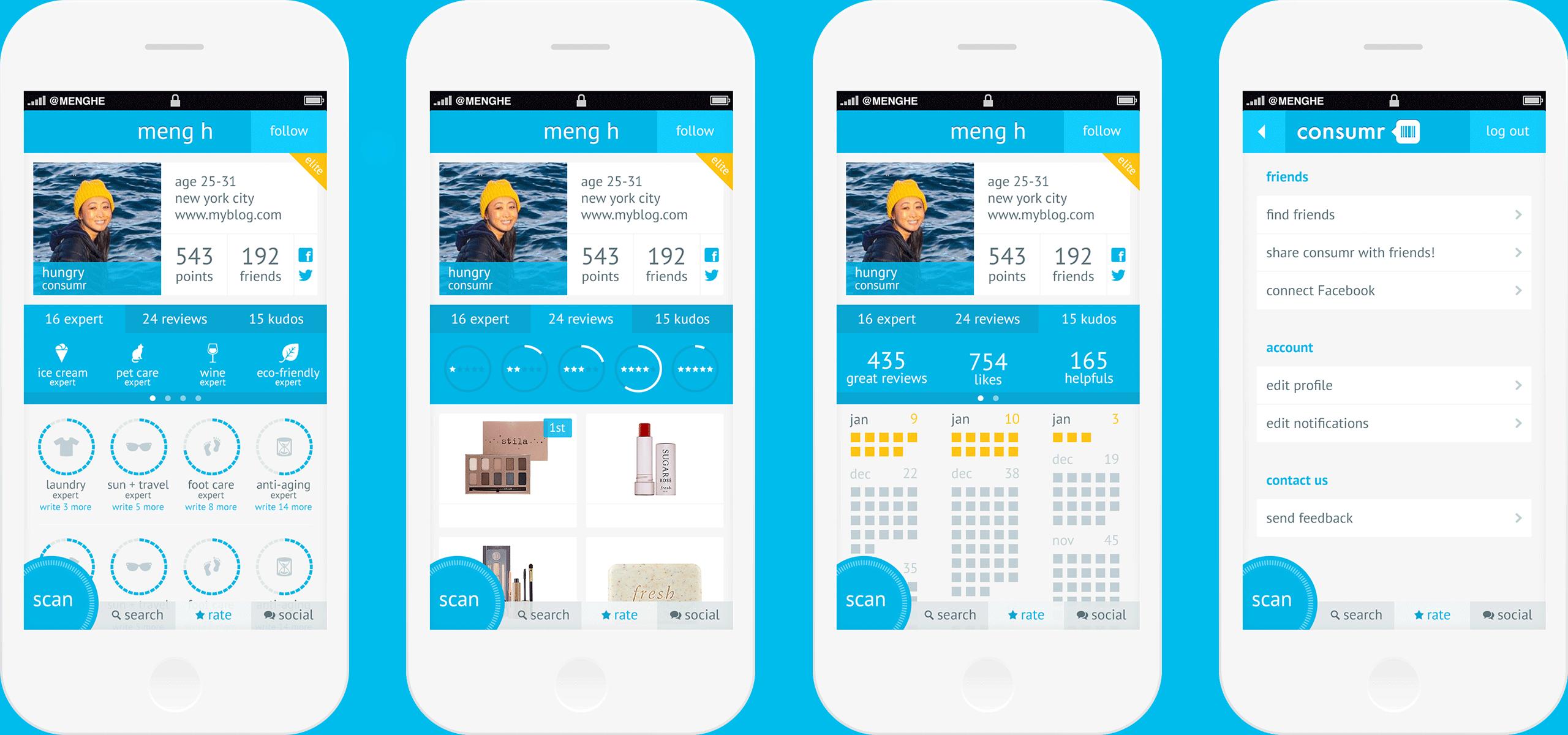 meng-he-consumr-final-app-design-profile