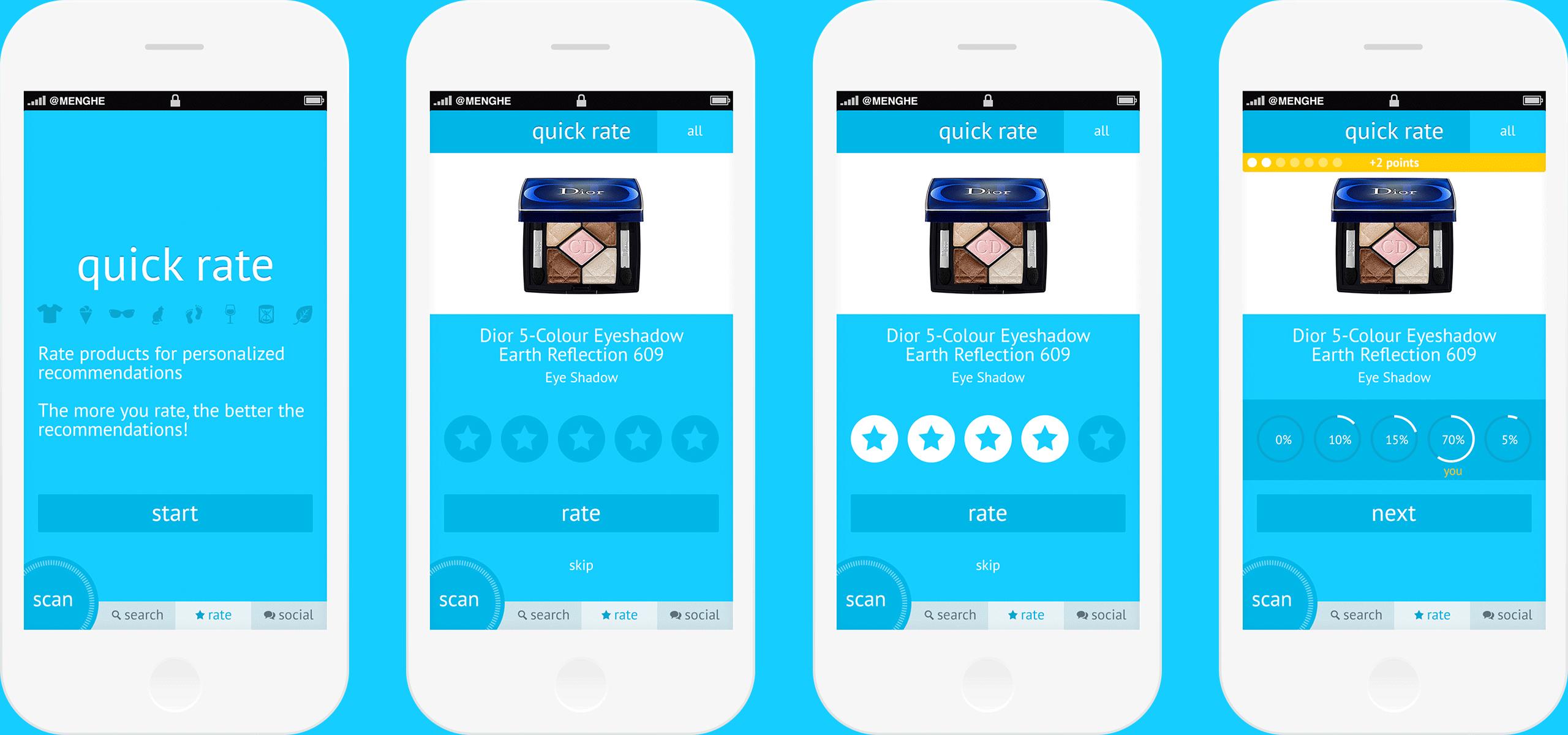 meng-he-consumr-final-app-design-quickrate-lb