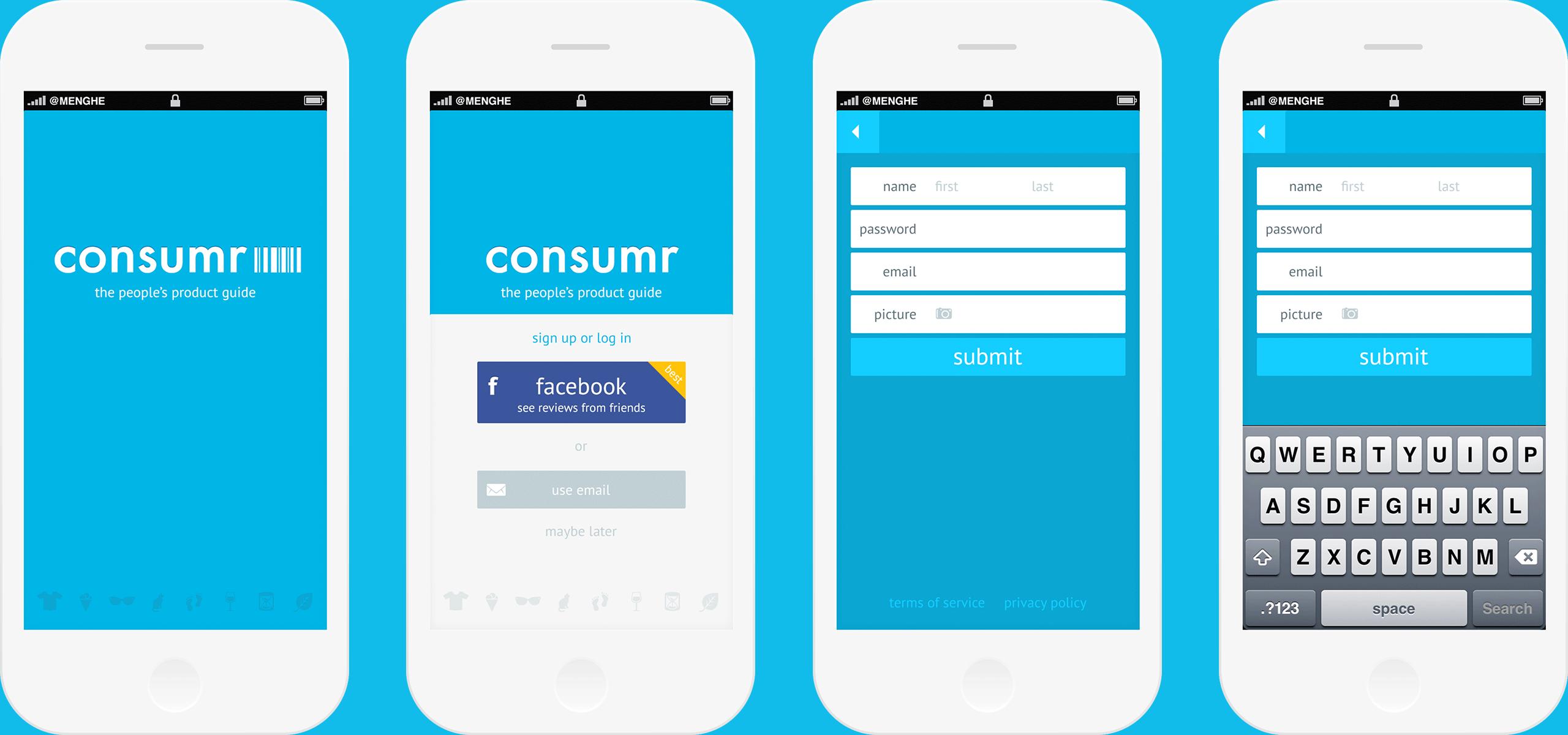 meng-he-consumr-final-app-design-signin