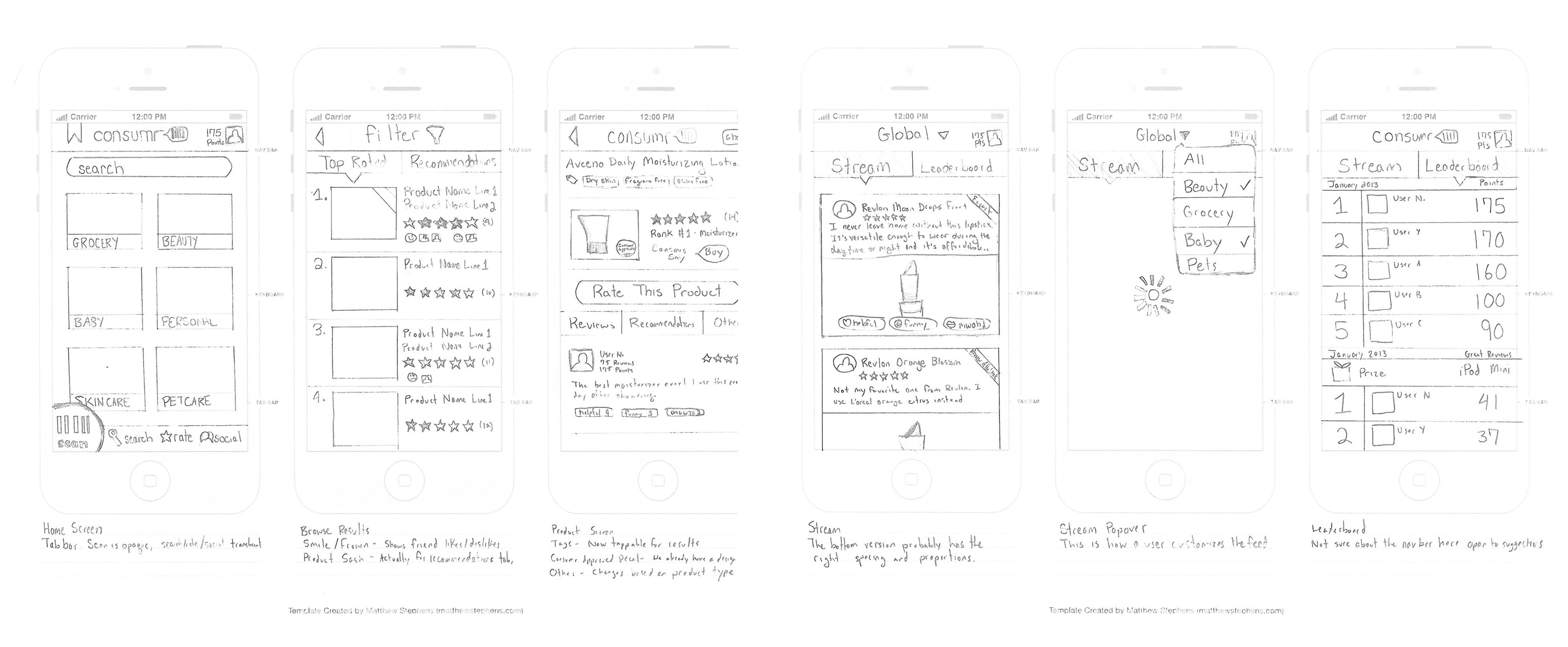 meng-he-consumr-wireframe1