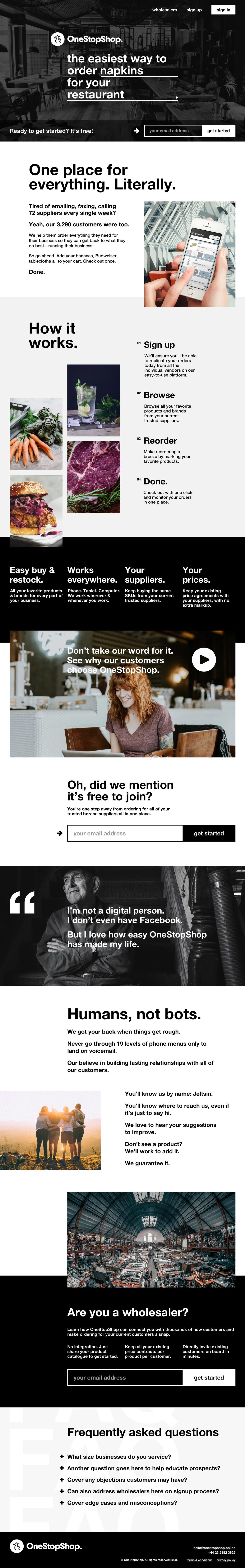 meng-he-oss-desktop