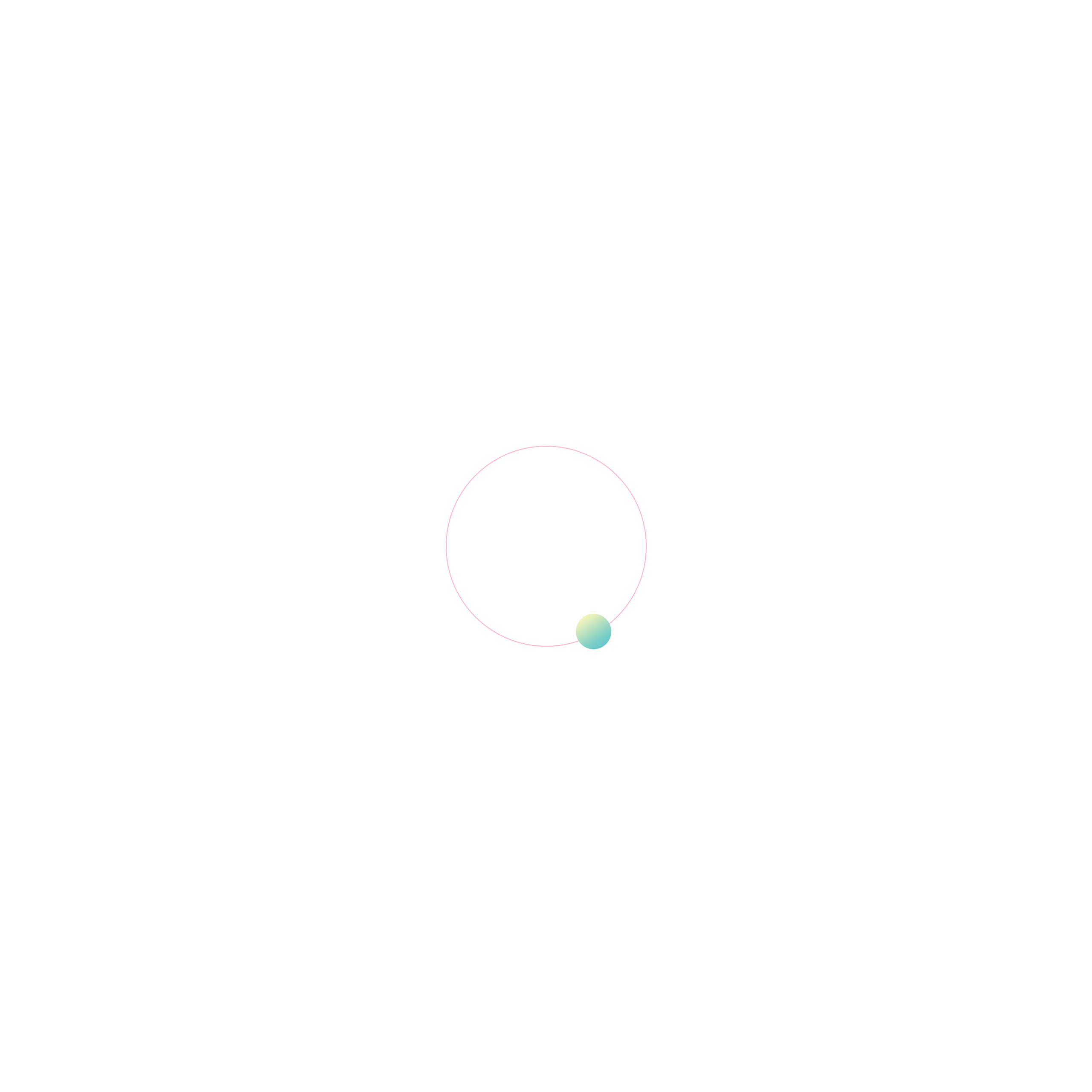 meng-he-brewgorithm-ani-3
