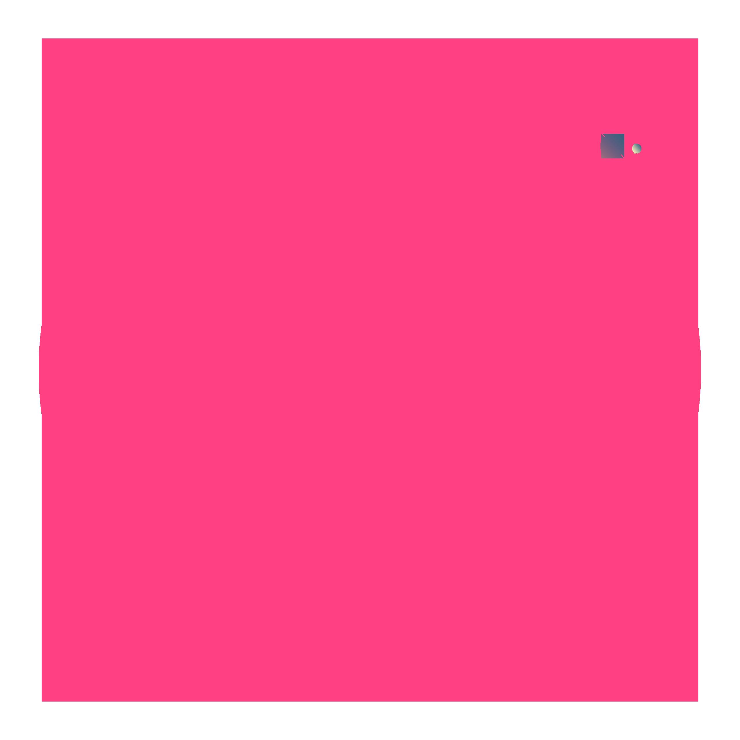 meng-he-brewgorithm-ani-8