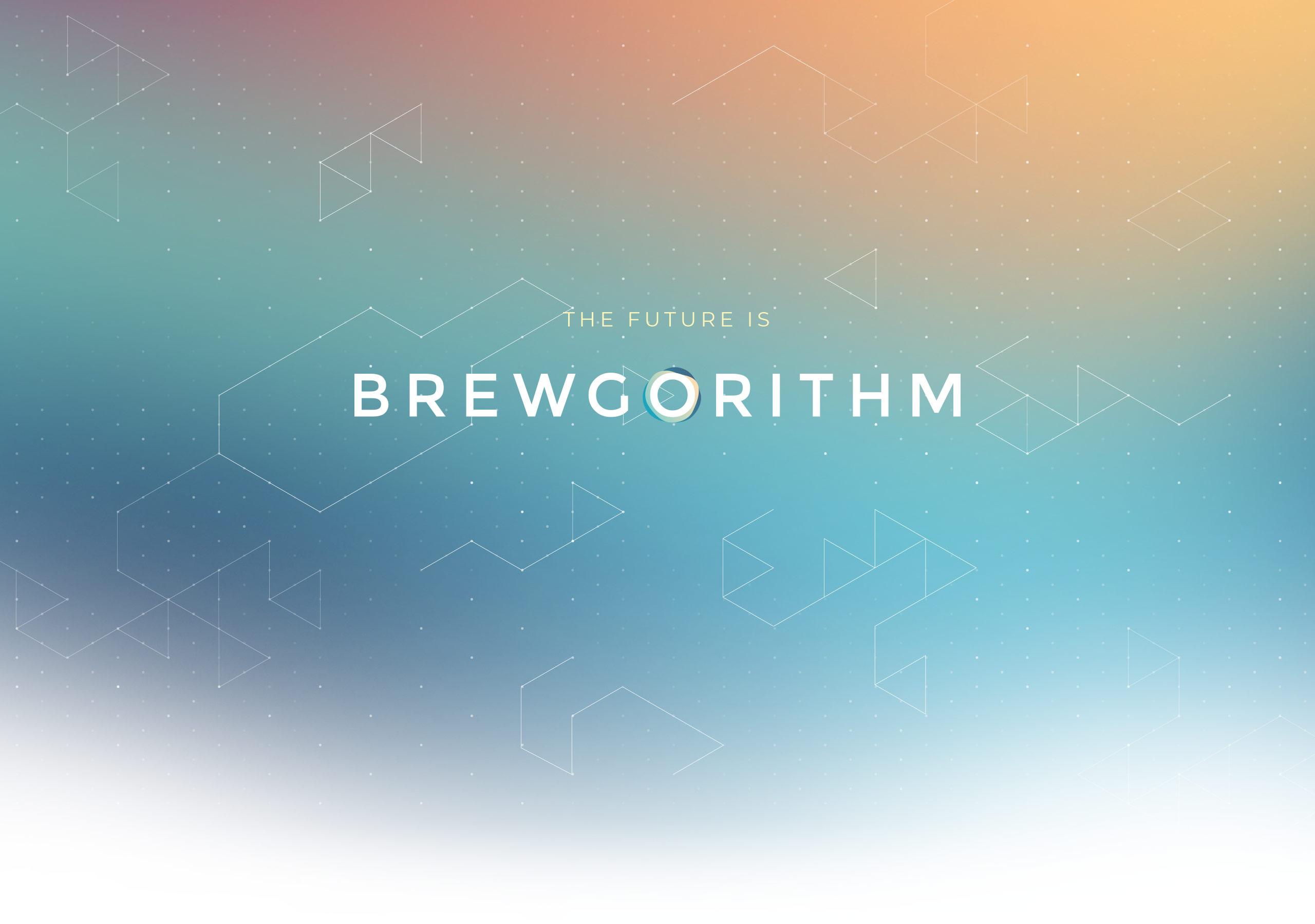 meng-he-brewgorithm-header