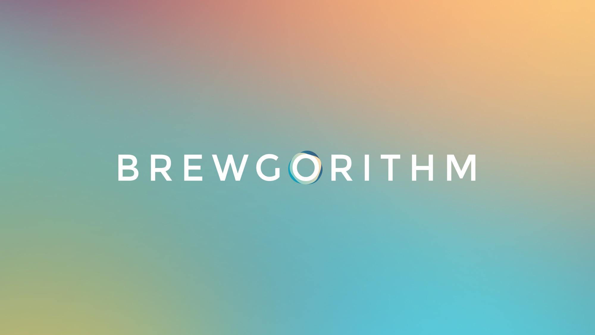 meng-he-brewgorithm-logo
