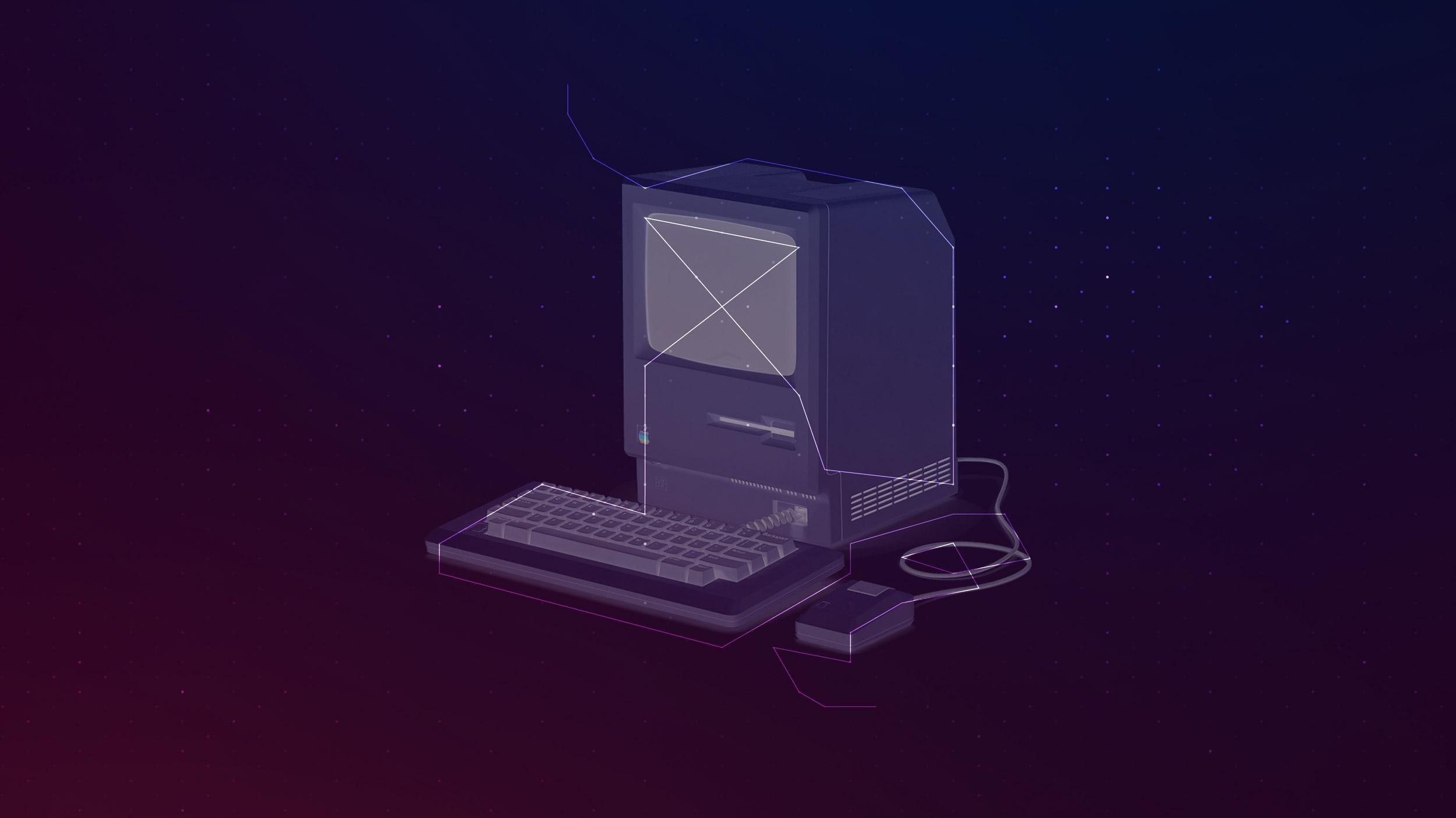 meng-he-brewgorithm-slide-computer