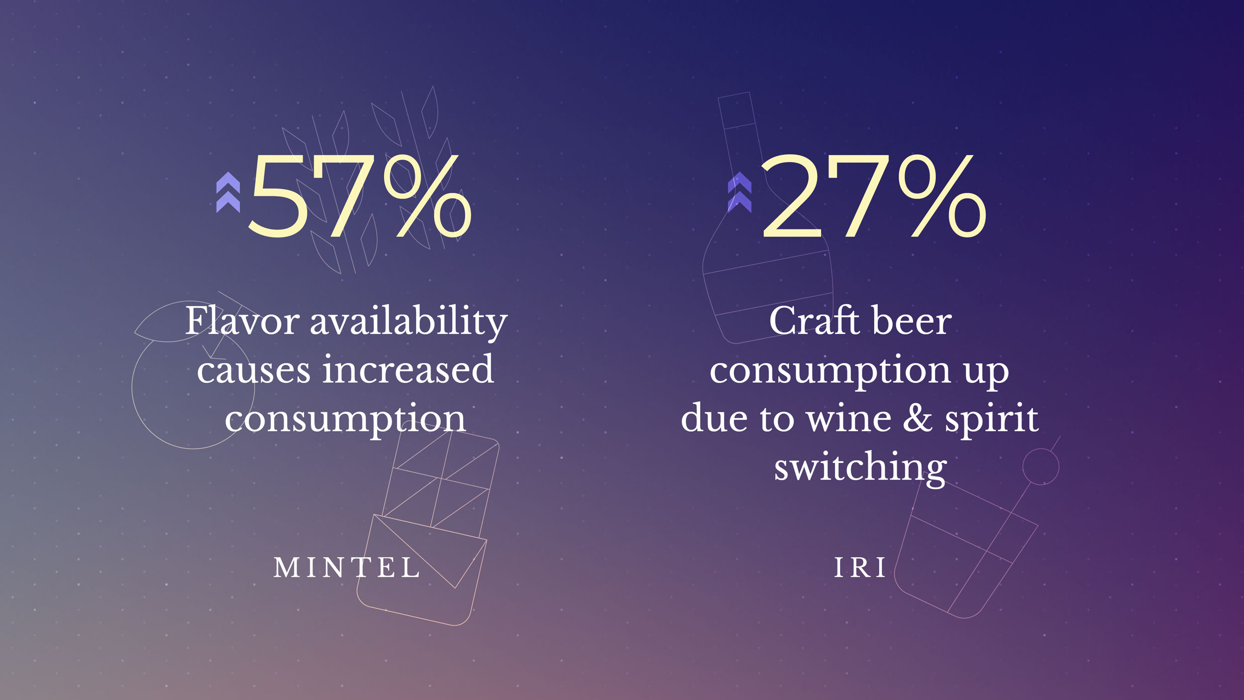 meng-he-brewgorithm-slide-market