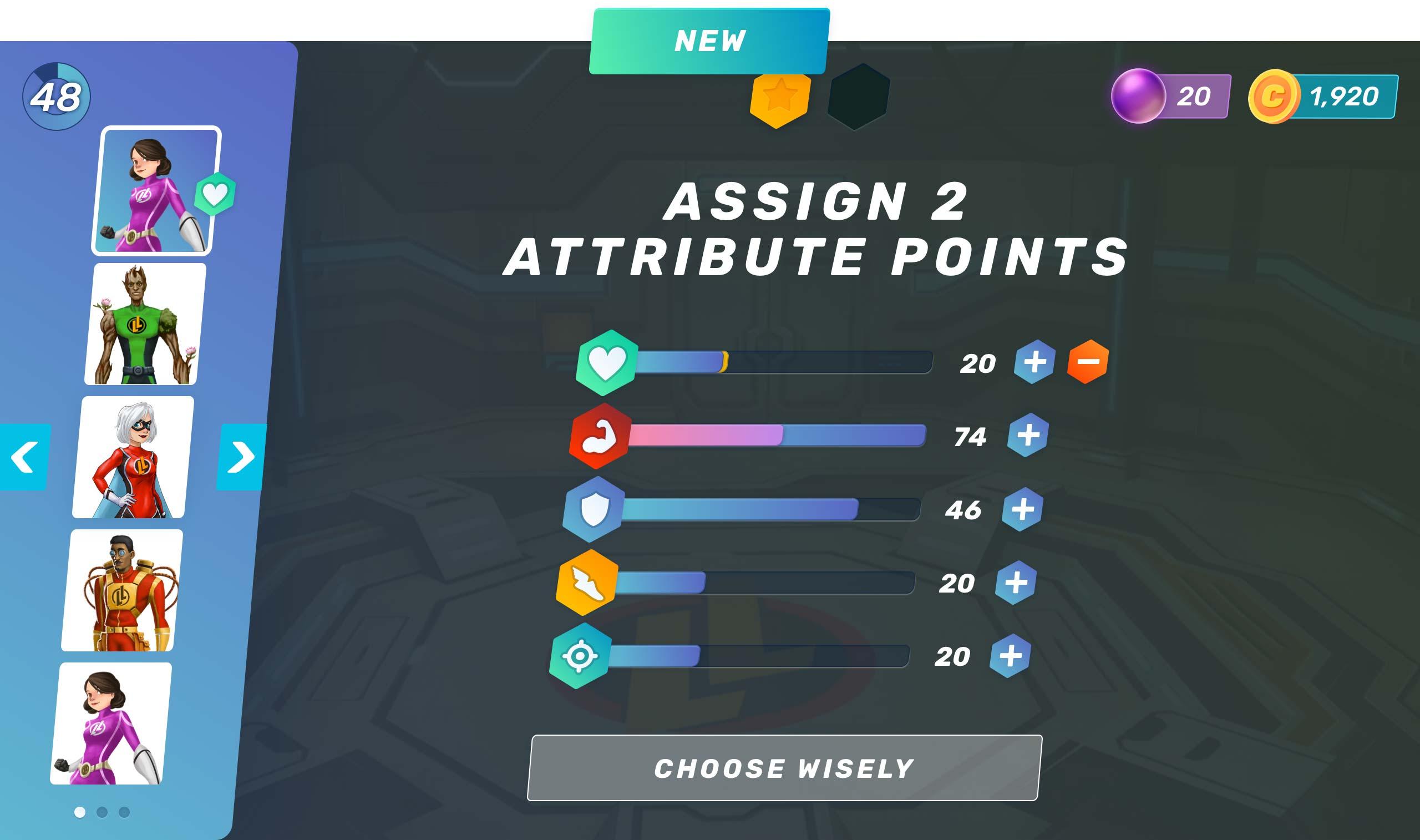 meng-he-legendsoflearning-attribute