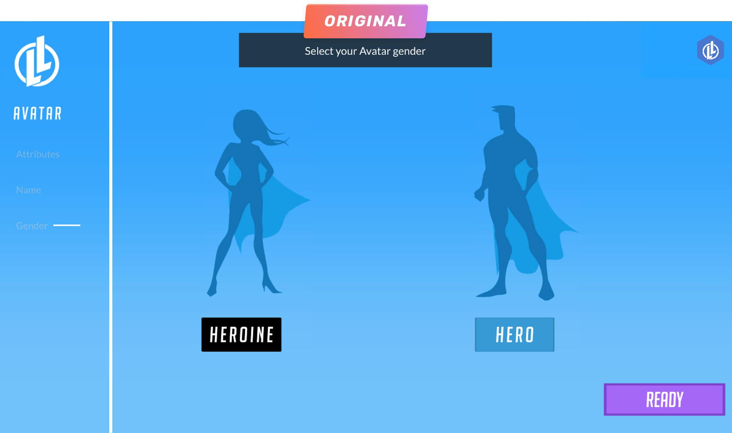 meng-he-legendsoflearning-avatarbefore01