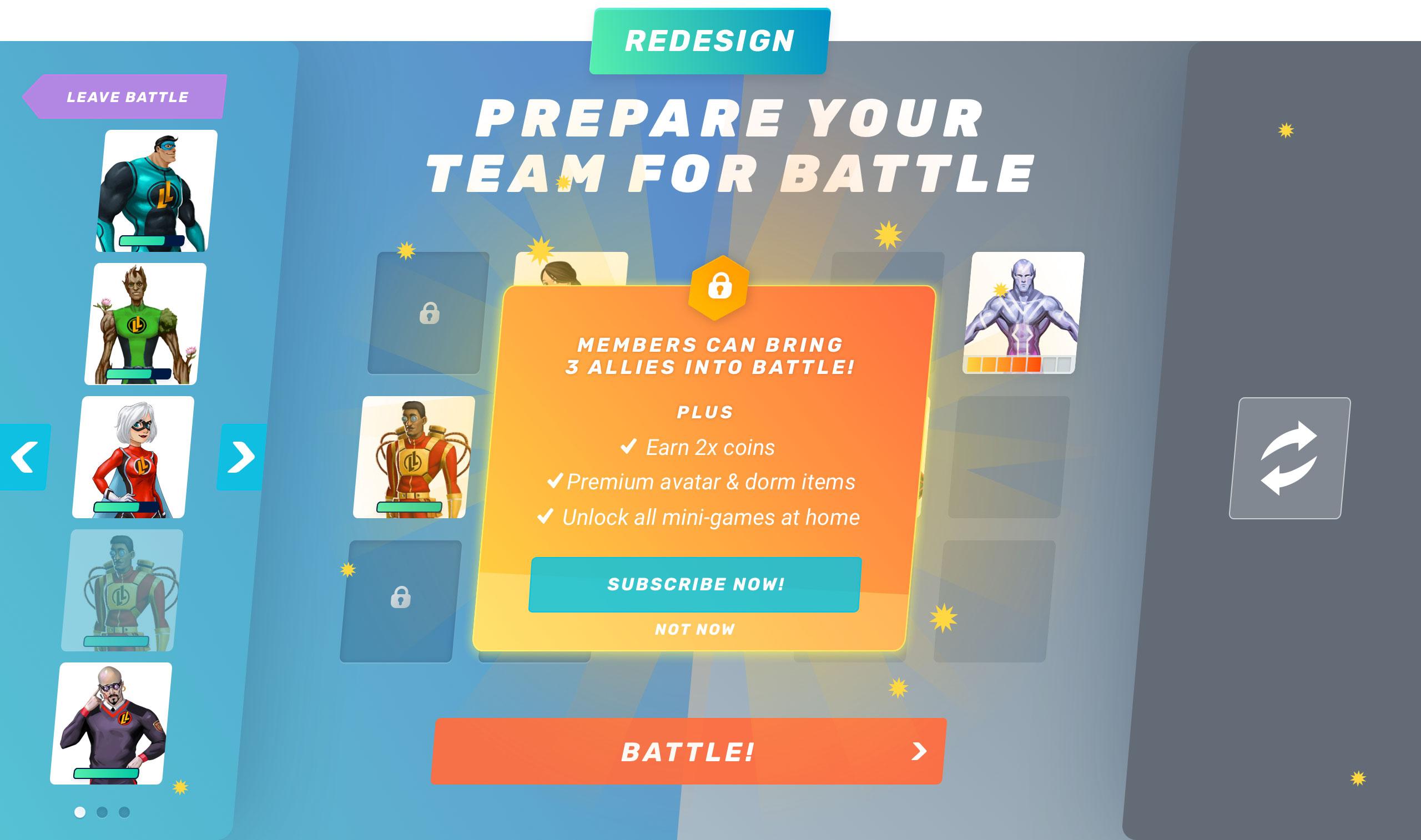 meng-he-legendsoflearning-battleafter03