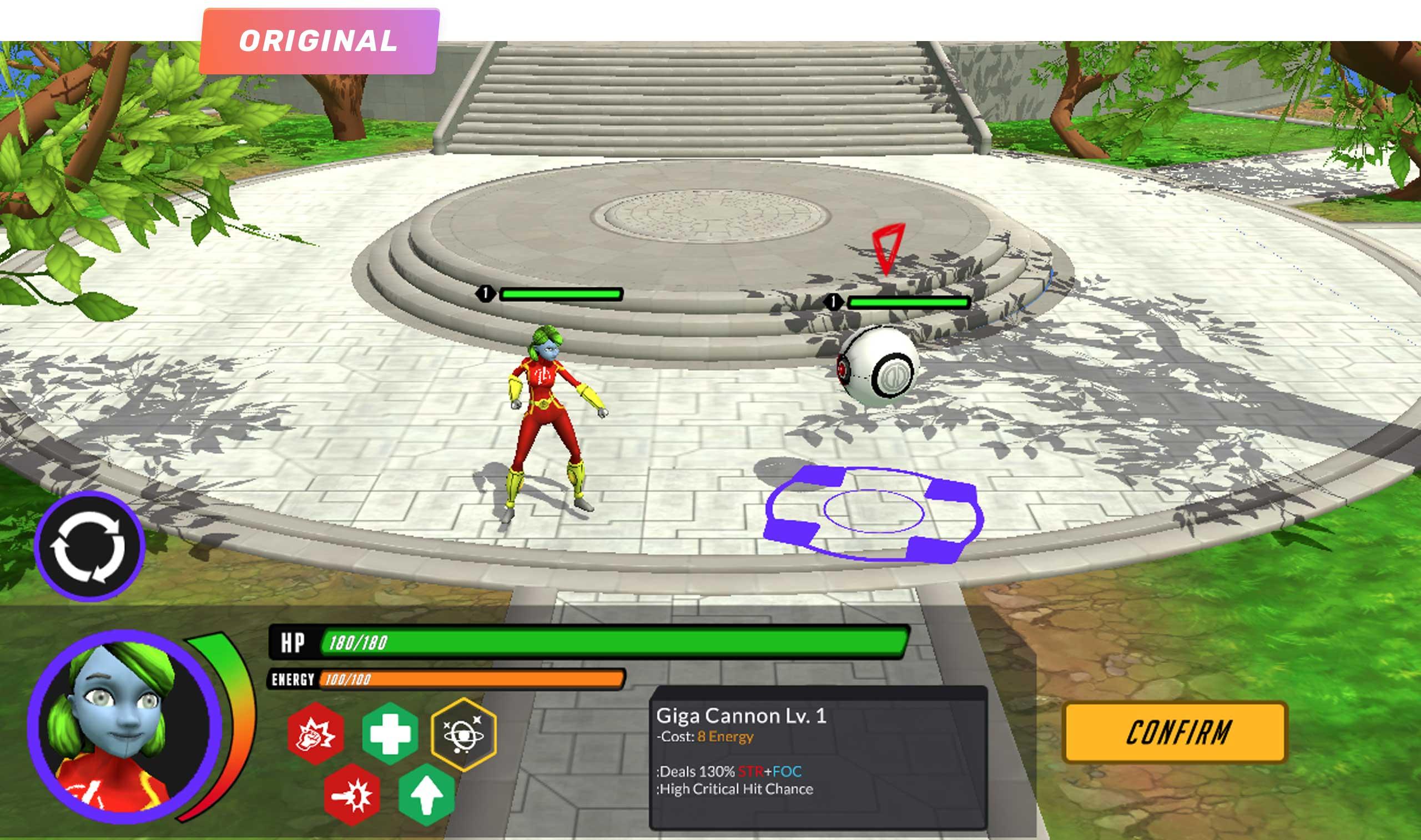meng-he-legendsoflearning-battlebefore06