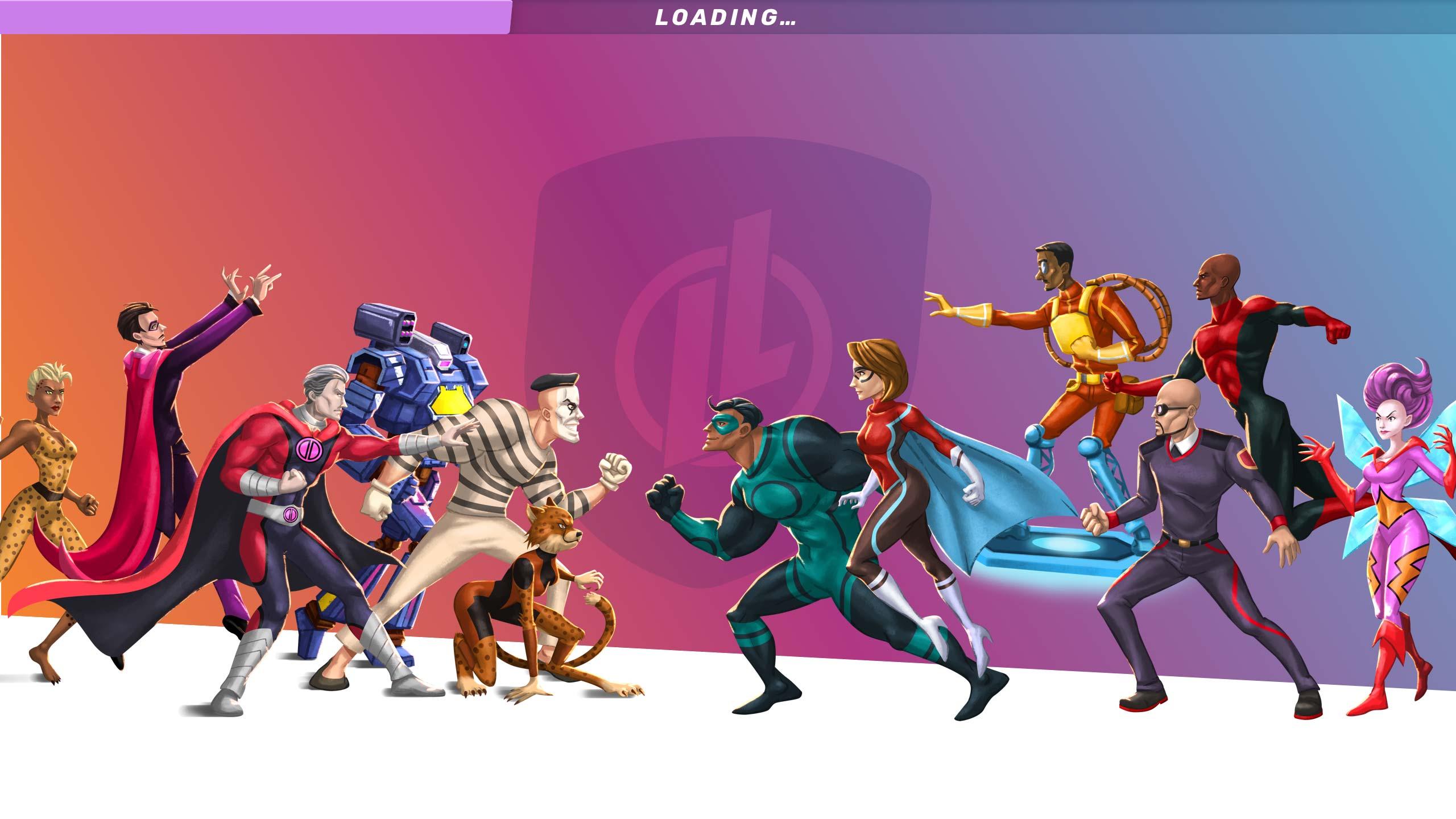 meng-he-legendsoflearning-header