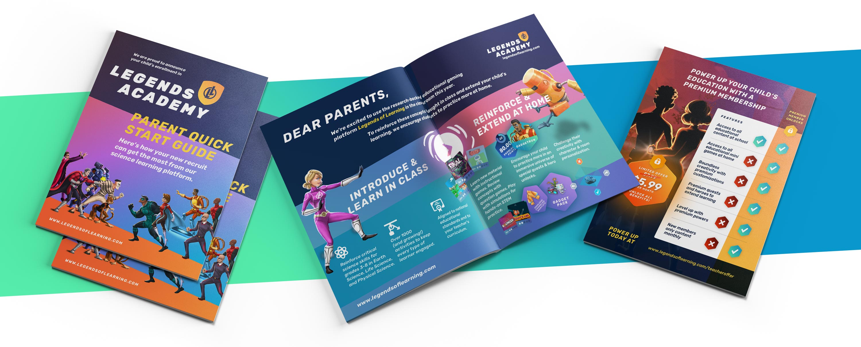 meng-he-legendsoflearning-parentbrochure