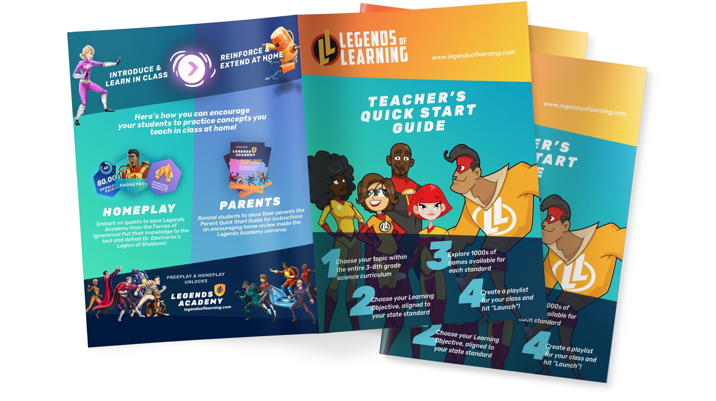 meng-he-legendsoflearning-teacherbrochure2