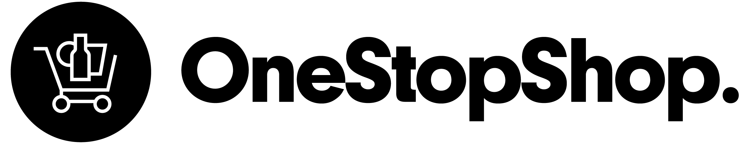 oss-logo-original