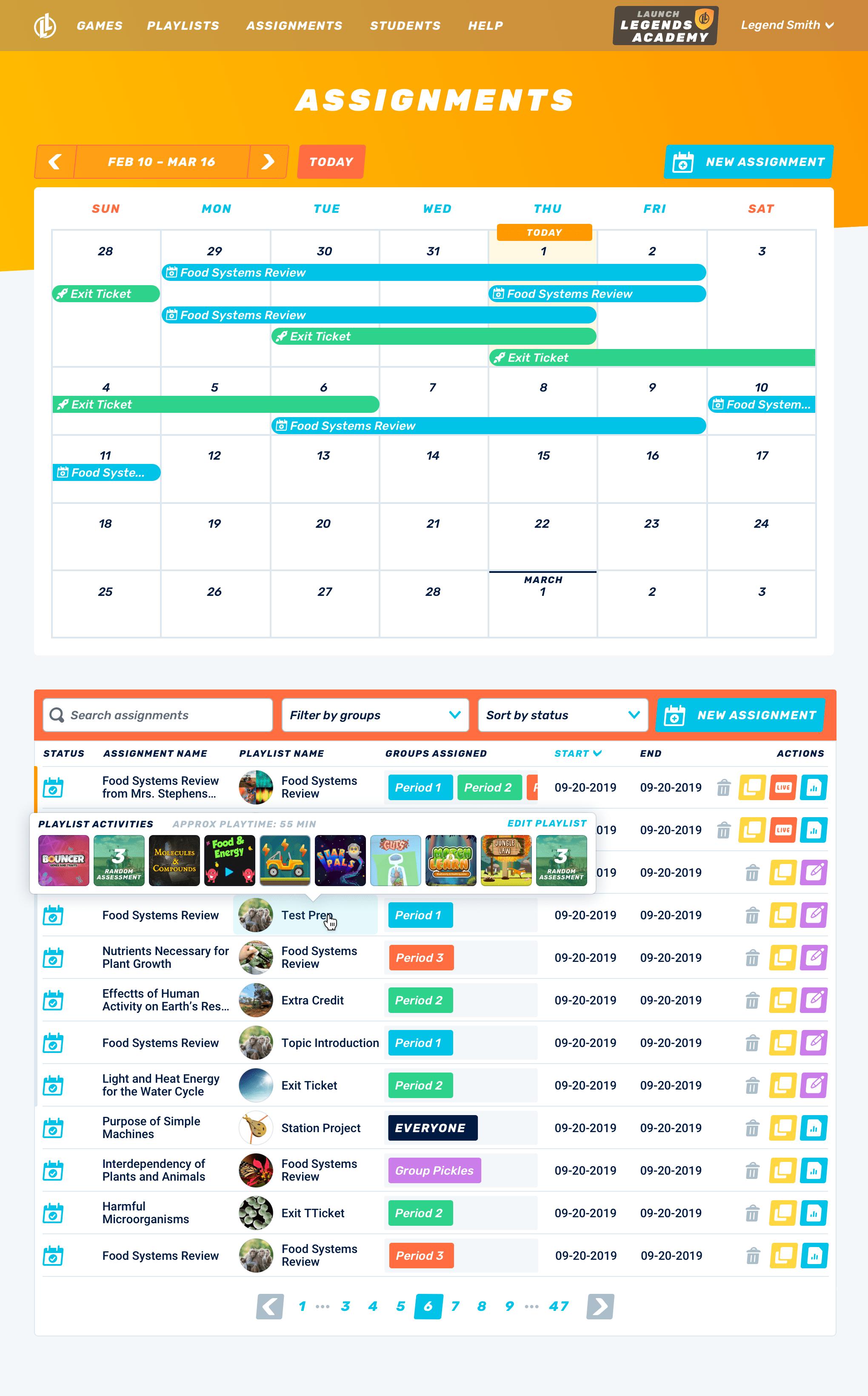 meng-he-legendsoflearning-Desktop-Playlist-calendar
