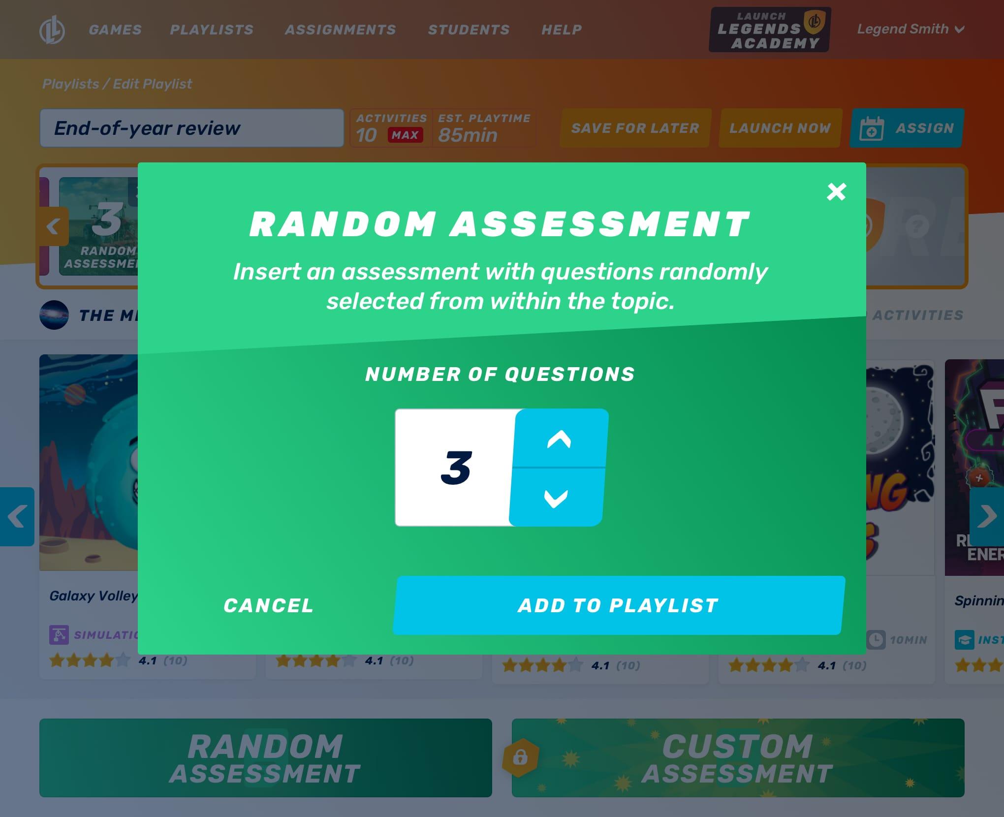 meng-he-legendsoflearning-Desktop-assessment