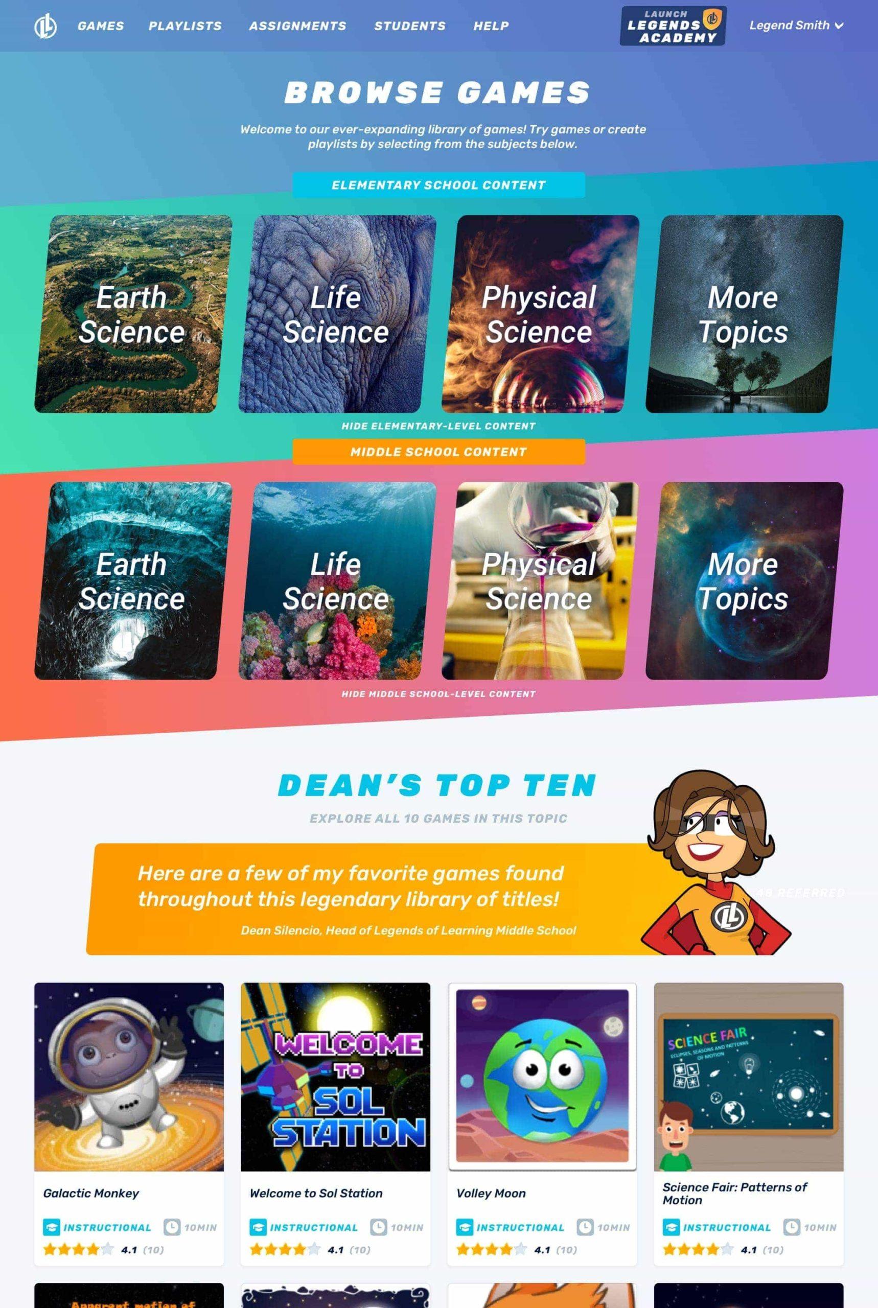 meng-he-legendsoflearning-Desktop-browse