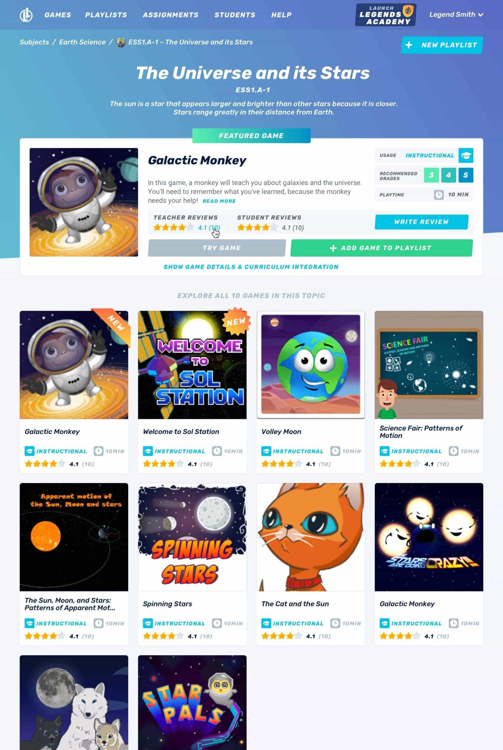 meng-he-legendsoflearning-Desktop-browse2