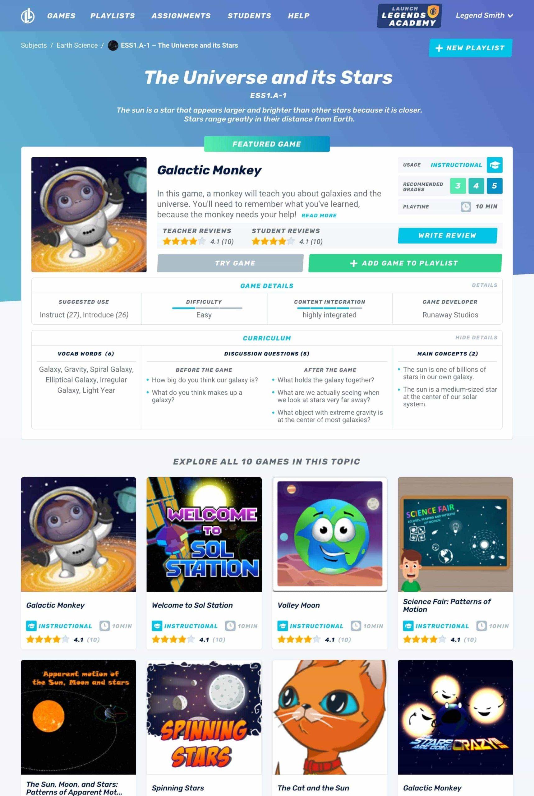 meng-he-legendsoflearning-Desktop-browse3