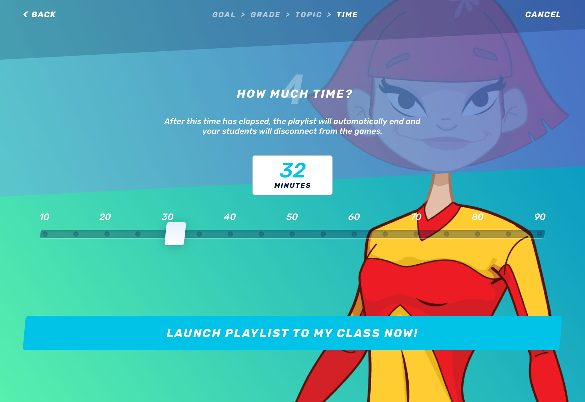 meng-he-legendsoflearning-Desktop-ezlaunch4