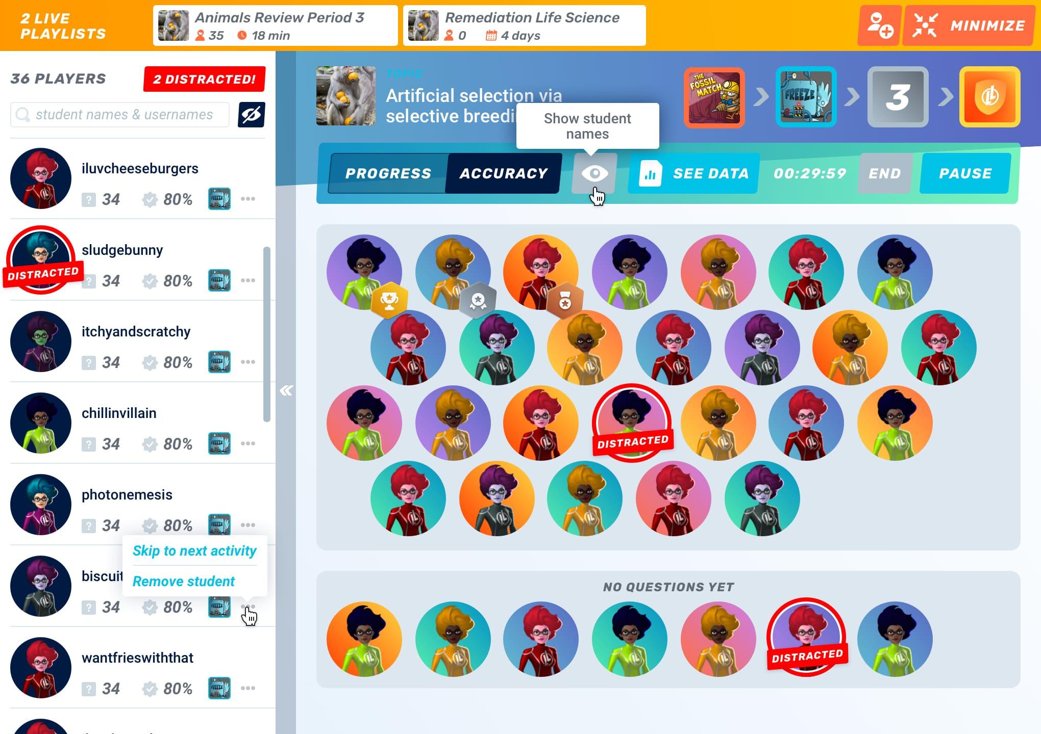 meng-he-legendsoflearning-Desktop-launchedgame
